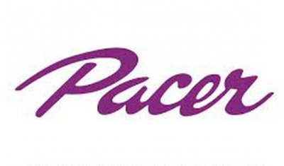 Pacer Wheels